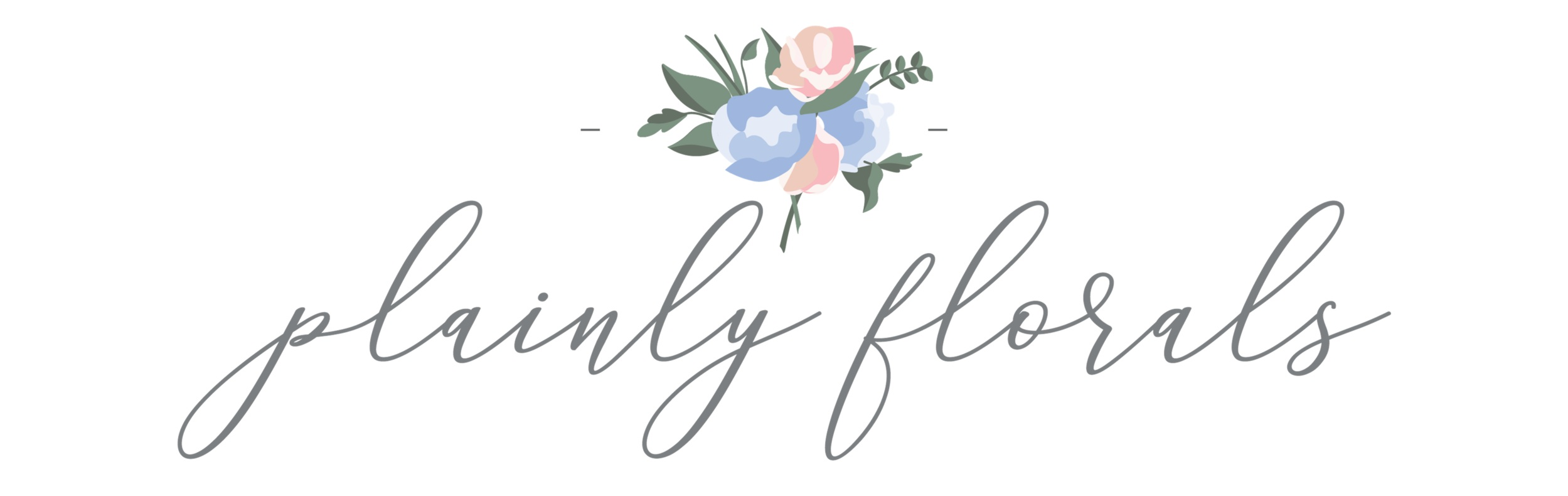 plainly+florals+logo.jpg