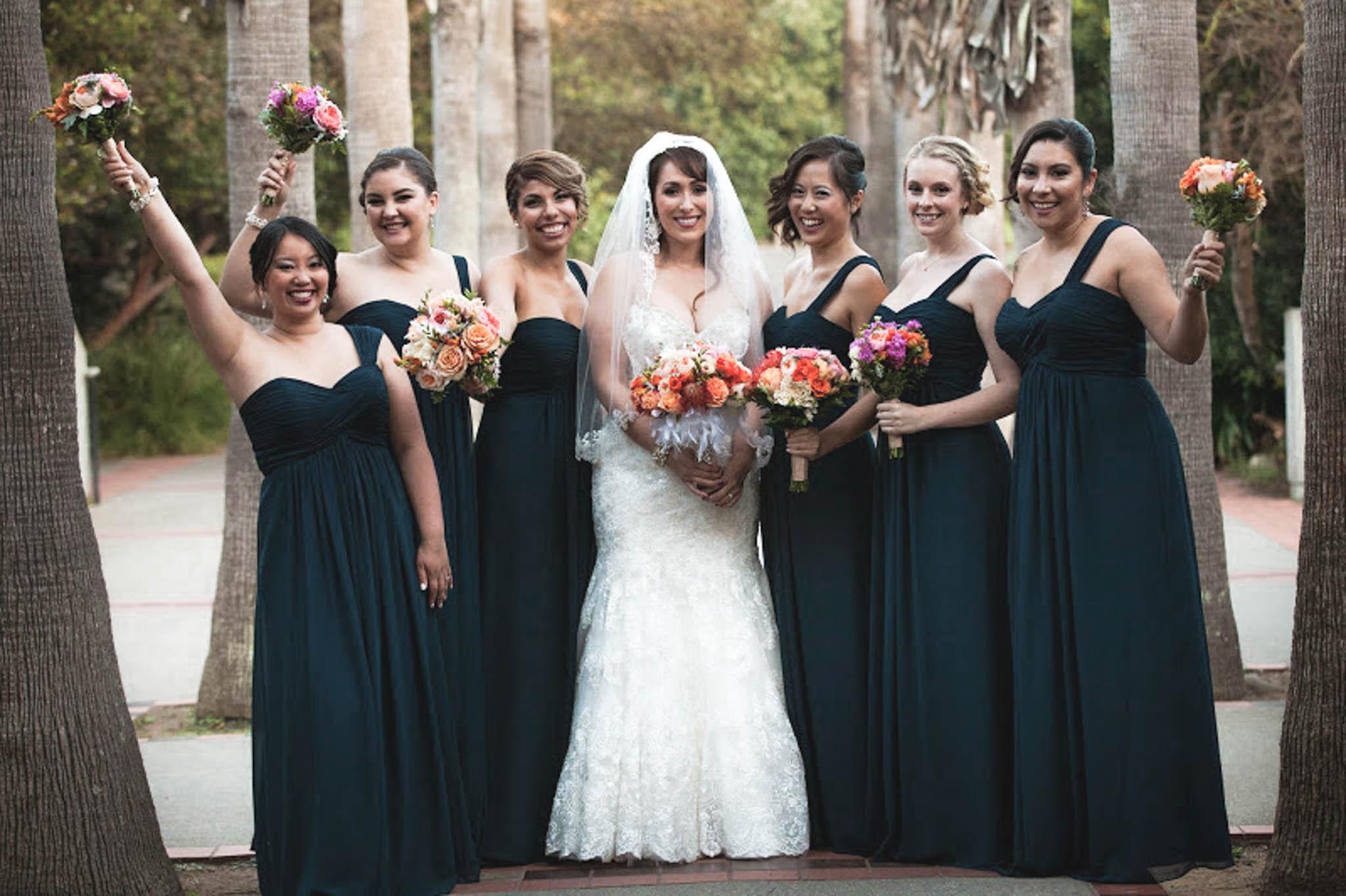 Vanessa-Will-Wedding-399.jpg