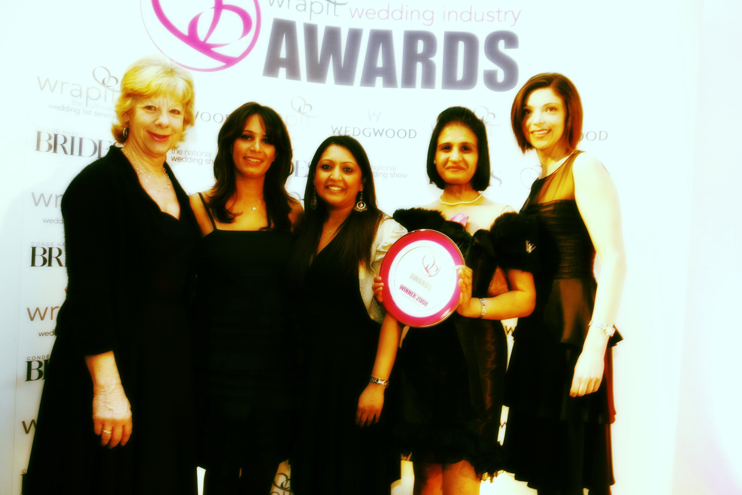 "Why were we voted UK's Best Wedding Planner Award?   - ""One of the best wedding planners ever to have existed in the united kingdom, we have seen many weddings and so called planners but Tania-Tapel Ltd exceeded expectations. Well done, a big thank you for making it all happen""""Our day was perfect because of Tania-Tapel, they took the stress out of the day, for ourselves and our family so they could sit back and relax – have recommended to friends and family for their weddings""""Anita Patel from Tania-Tapel ensured everything ran smoothly on our wedding day. We had such an amazing day which I know would not have been the same without Tania-Tapel""""Anita Patel was by far our best investment for our wedding. There was nothing that was too much for her. Our wedding day was perfect and we have her to thank for that!""""Tania-Tapel took over the co-ordination of a very large Indian wedding and made sure it ran very smoothly. They were very efficient and thorough, and helped enormously on the day to resolve a very late problem. The bride and groom had nowhere to spend their wedding night due to a cock up at the wedding venue. Tania-Tapel ensured that this was sorted as quickly as possible and without us really knowing too much about it. Very good service""""Simply amazing – well organized, proactive, creative, good network, fantastic""""Highly professional level of service and great attention to detail in every aspect""""Outstanding. I consider myself to be a tough task master and both my wife and I are very particular in how we like things done. From start to finish (a period of some 13 months) we had a very dedicated planner, namely Ranjna at Tania-Tapel. She was instumental in helping us to achieve the type of day we wanted. A lot of the day to day stress was taken out of the wedding preparationNot only does Tania-Tapel benefit from a wealth of resources and contacts, they have the personnel at their disposal to put this to use effectively. An example would be where Ranjna would be unavailable, I would be able to speak to Anita who was also familiar with every facet of our wedding. Such attention to detail is rare.Above all, I accept that couples planning their wedding are, at times, not the easiest people to work with. Ranjna assured and impressed us right from the start. She was always able to guide us in the right direction with her suggestions, but never enforcing her views as she was considerate in respecting our wishes. First Class""""We were very happy to have Tania-Tapel as our wedding planner. The whole day ran very smoothly and we and our families could relax and enjoy the moment – would highly recommend them"""