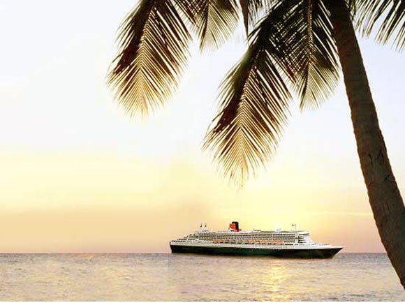 CruiseWeddings1.jpg