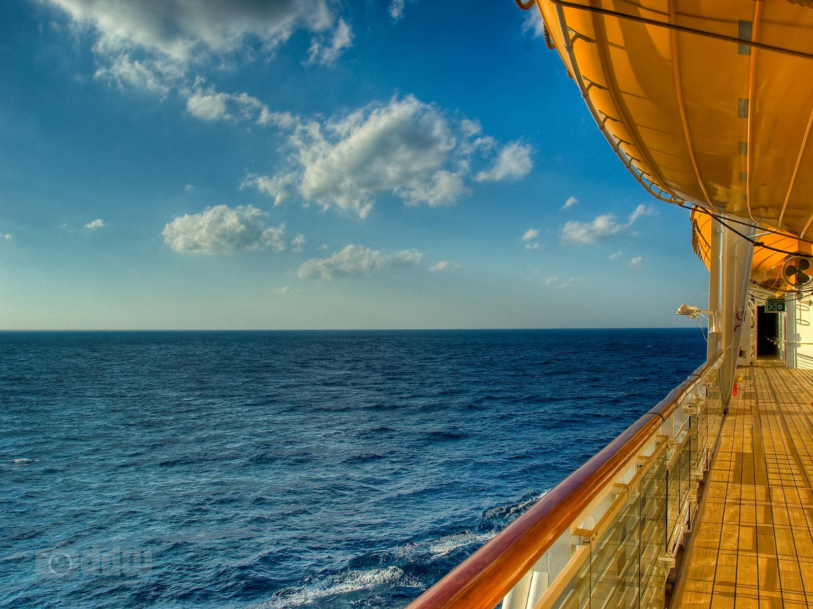 cruise-deck.jpg