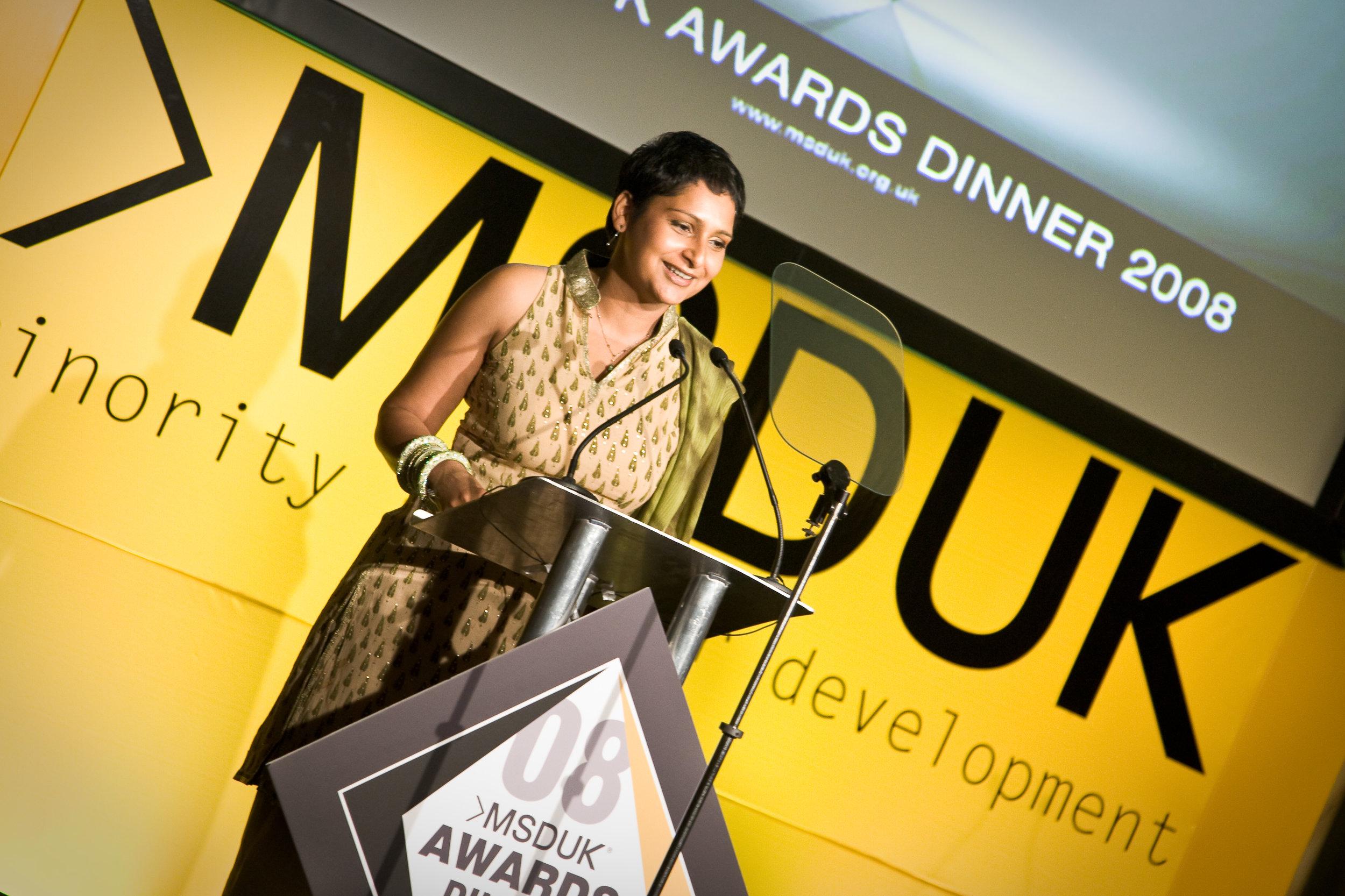 MSDUK_Awards-104.jpg