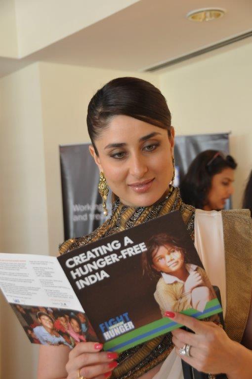 GDKareena Kapoor2.jpg