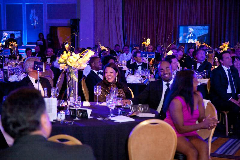 MSDUK_Awards-392.jpg