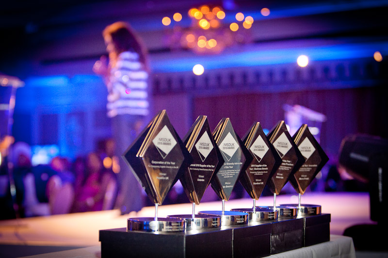 MSDUK_Awards-202.jpg