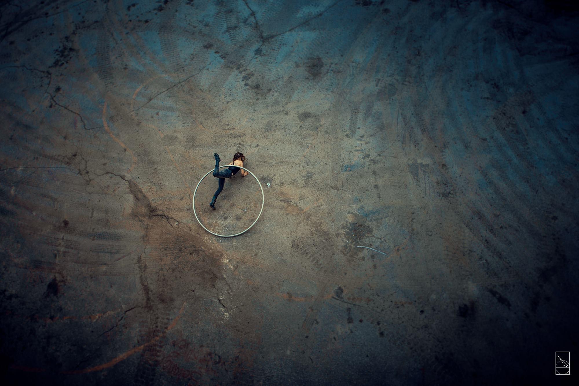 rachel cyr - photo par Vincent Zenzel - Photo couverture - p3.jpg