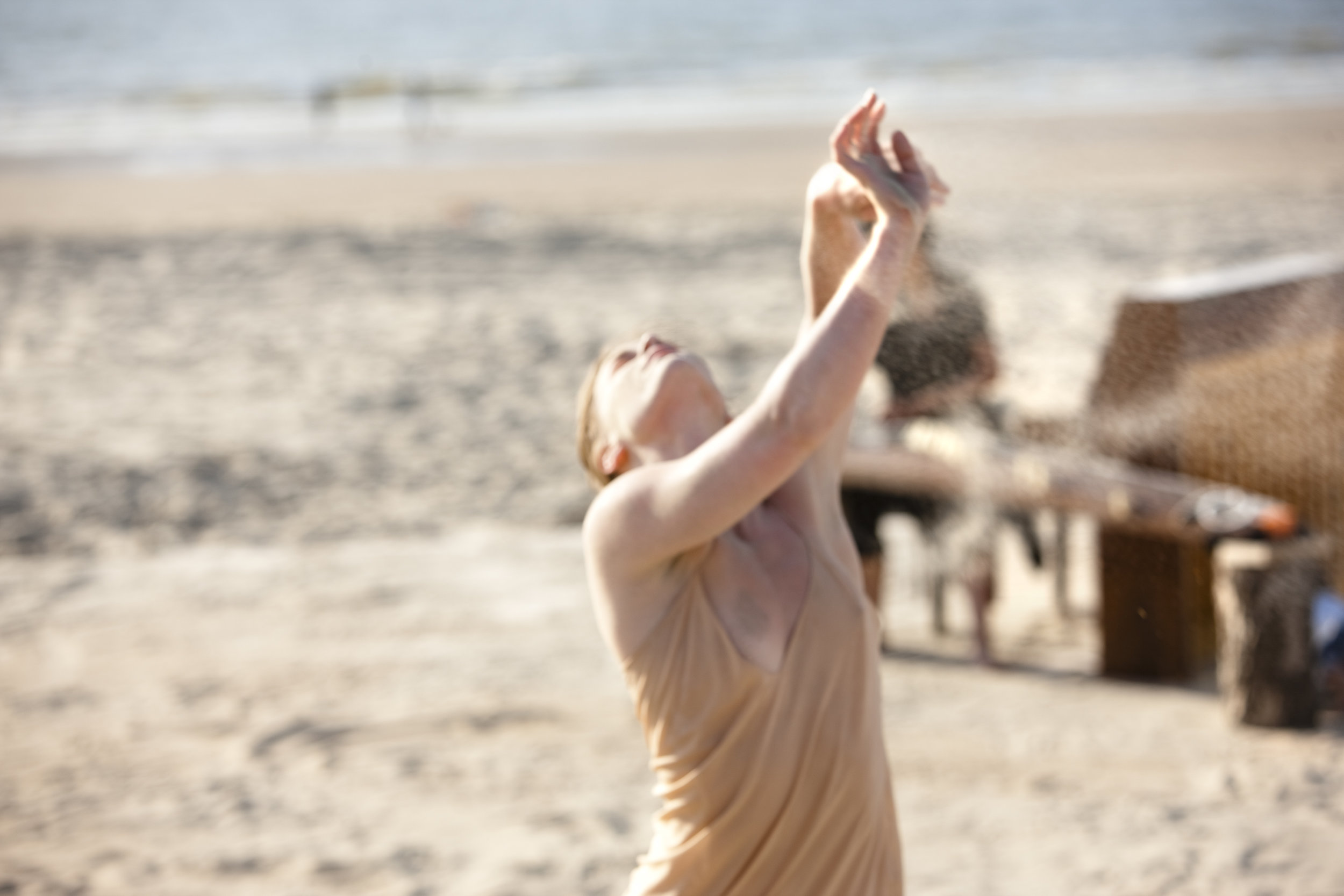 Rein - Choreography bySidi Larbi CherkaouiRead more
