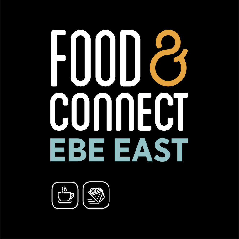 Food & Connect - General Signage - EBE East - Type 4 - 830mm x 830mm-01.jpg