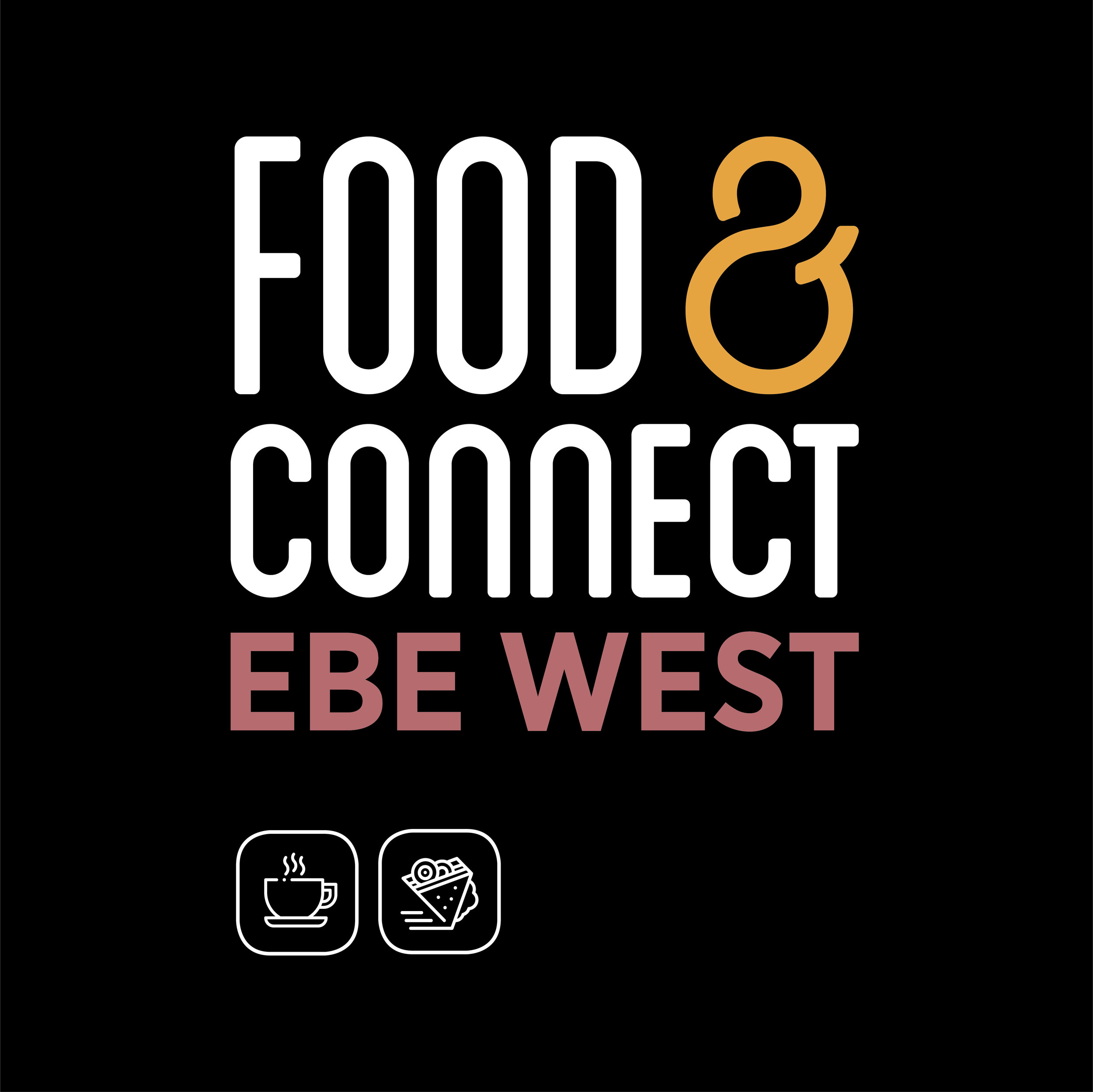 Food & Connect - General Signage - EBE West - Type 4 - 830mm x 830mm-01.jpg