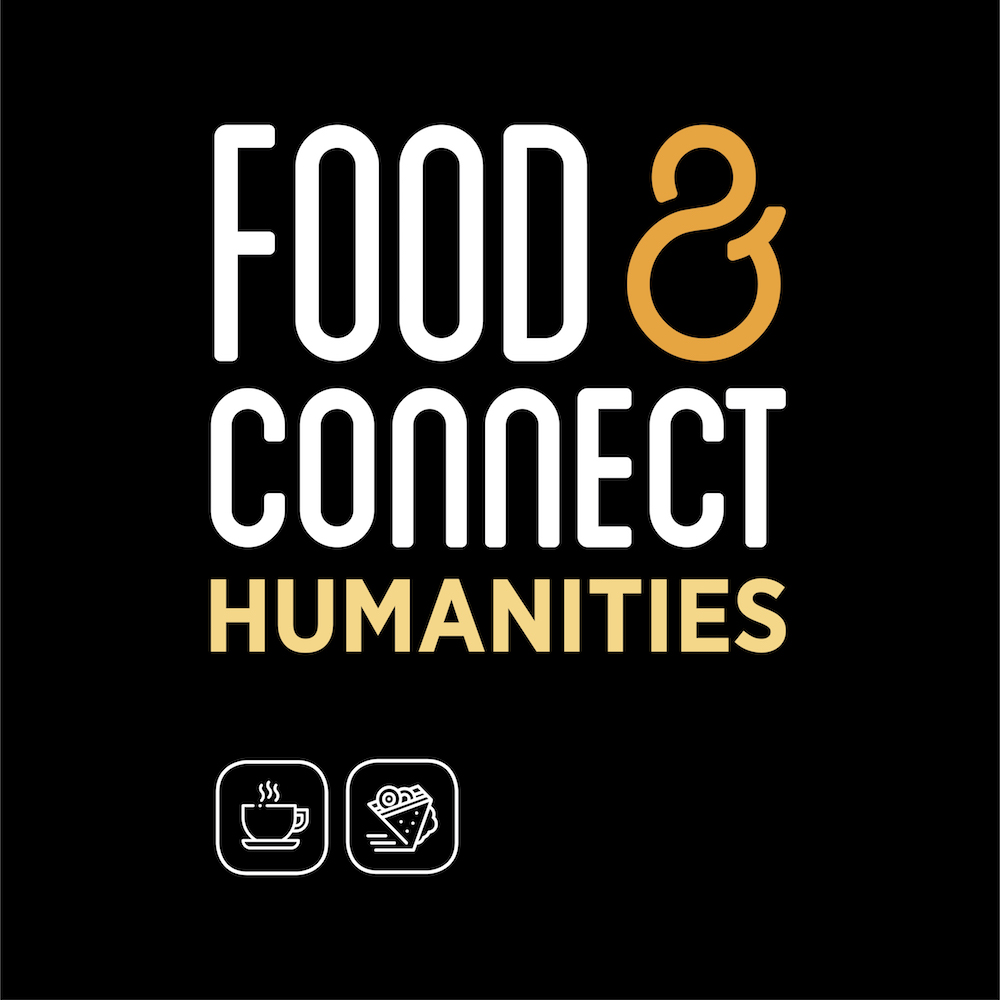 Food & Connect - General Signage - Humanities - Type 4 - 830mm x 830mm-01.jpg