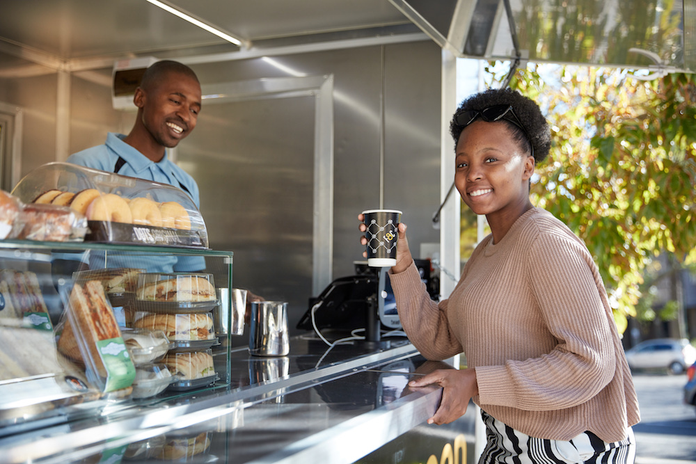 food and connect coffee truck.jpg