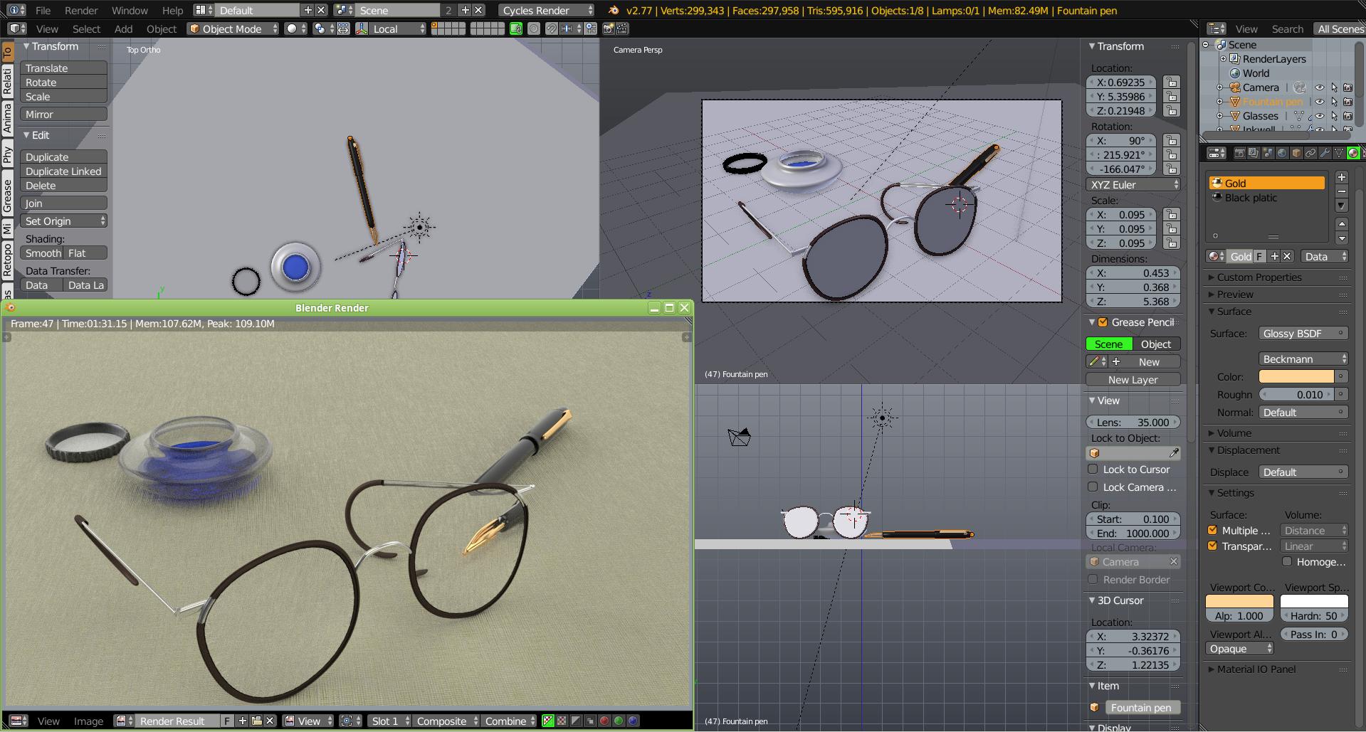Blender-Desktop-2-77.png