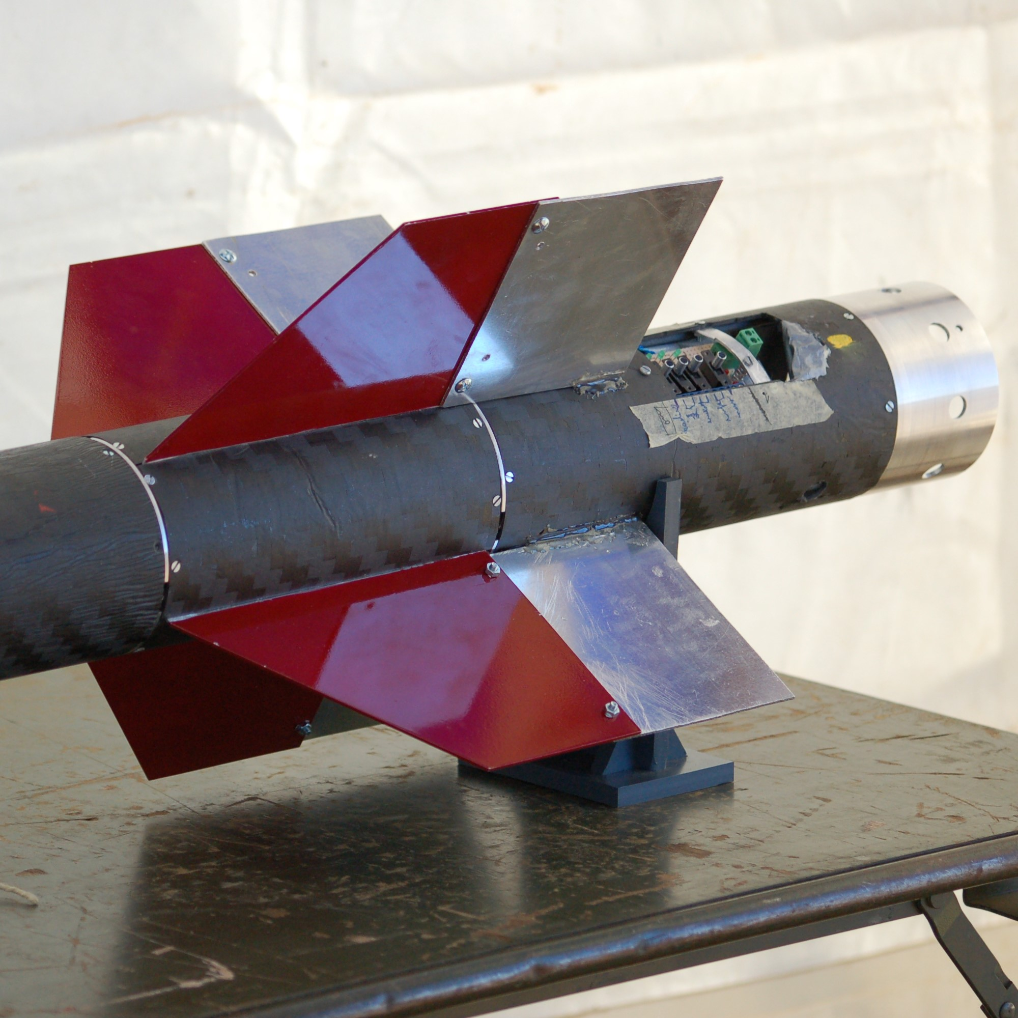 F01-0607
