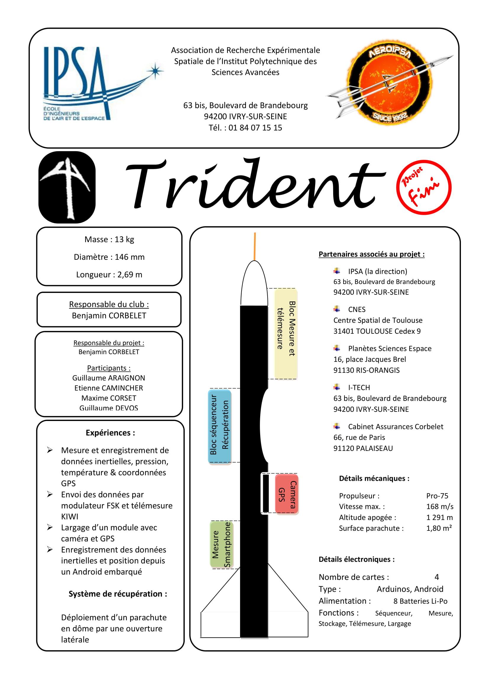 2017 Fiche Signalétique Trident-1.jpg