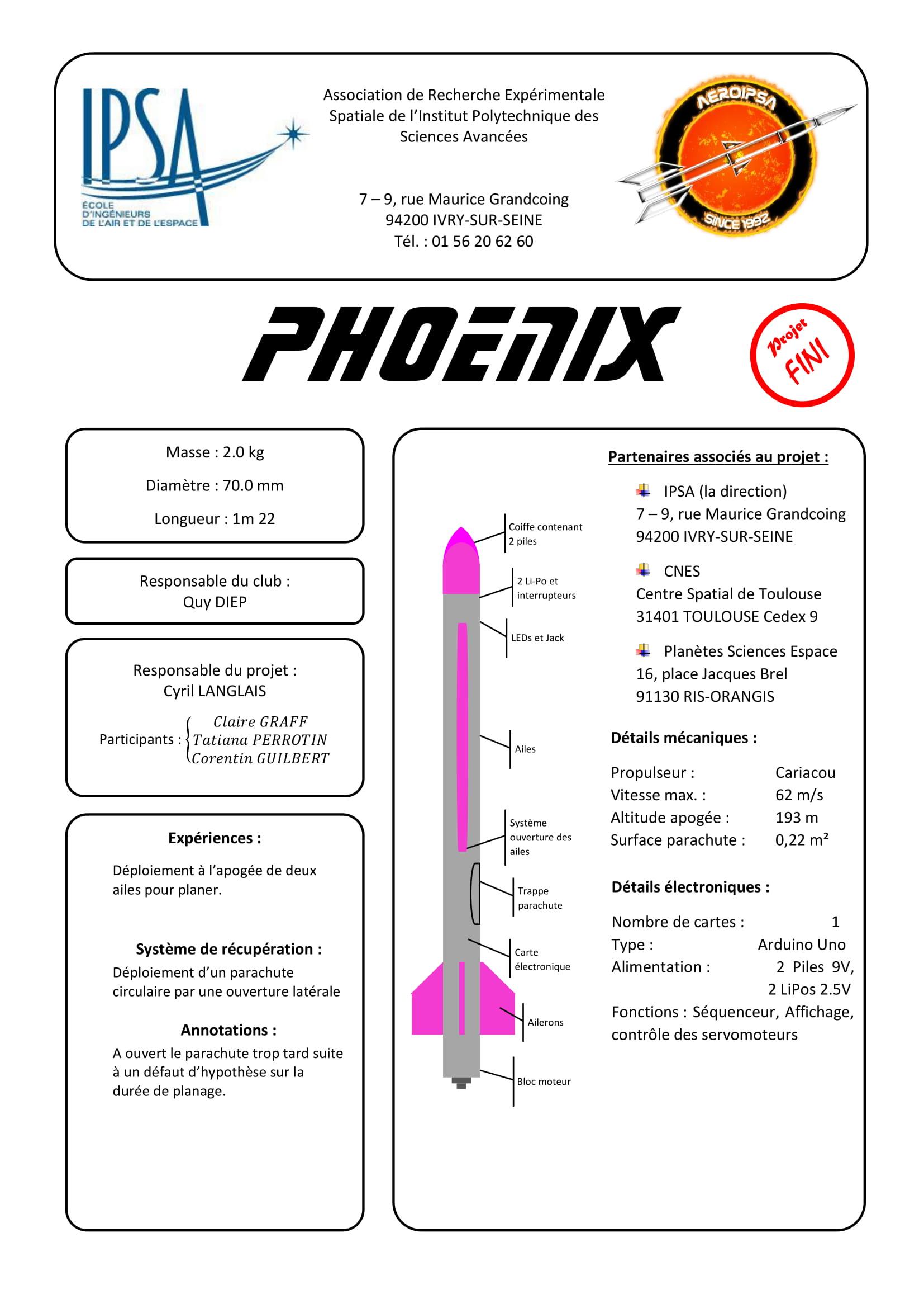 2015 Fiche Signalétique Phoenix-1.jpg