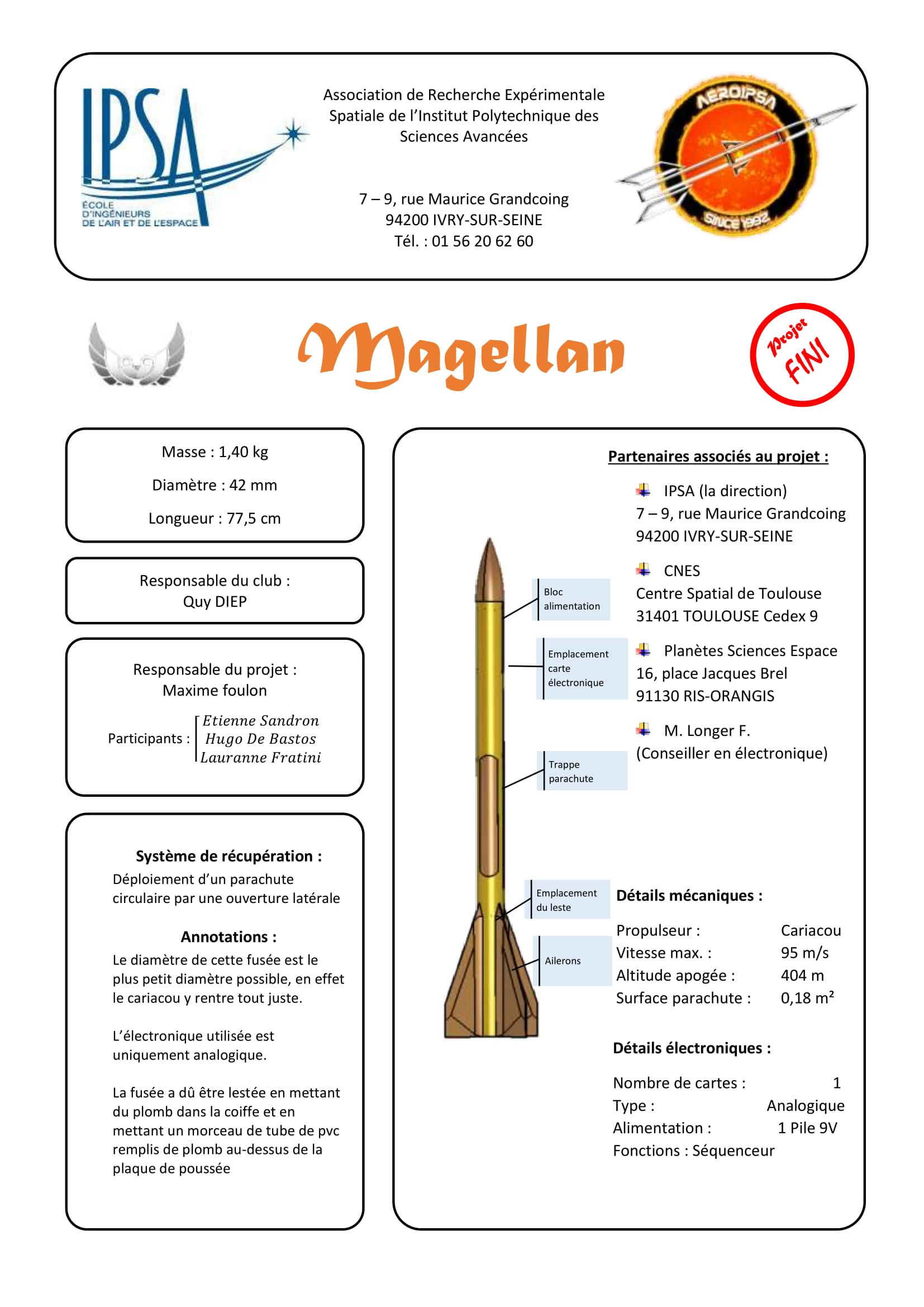 2015 Fiche Signalétique Magellan-1.jpg