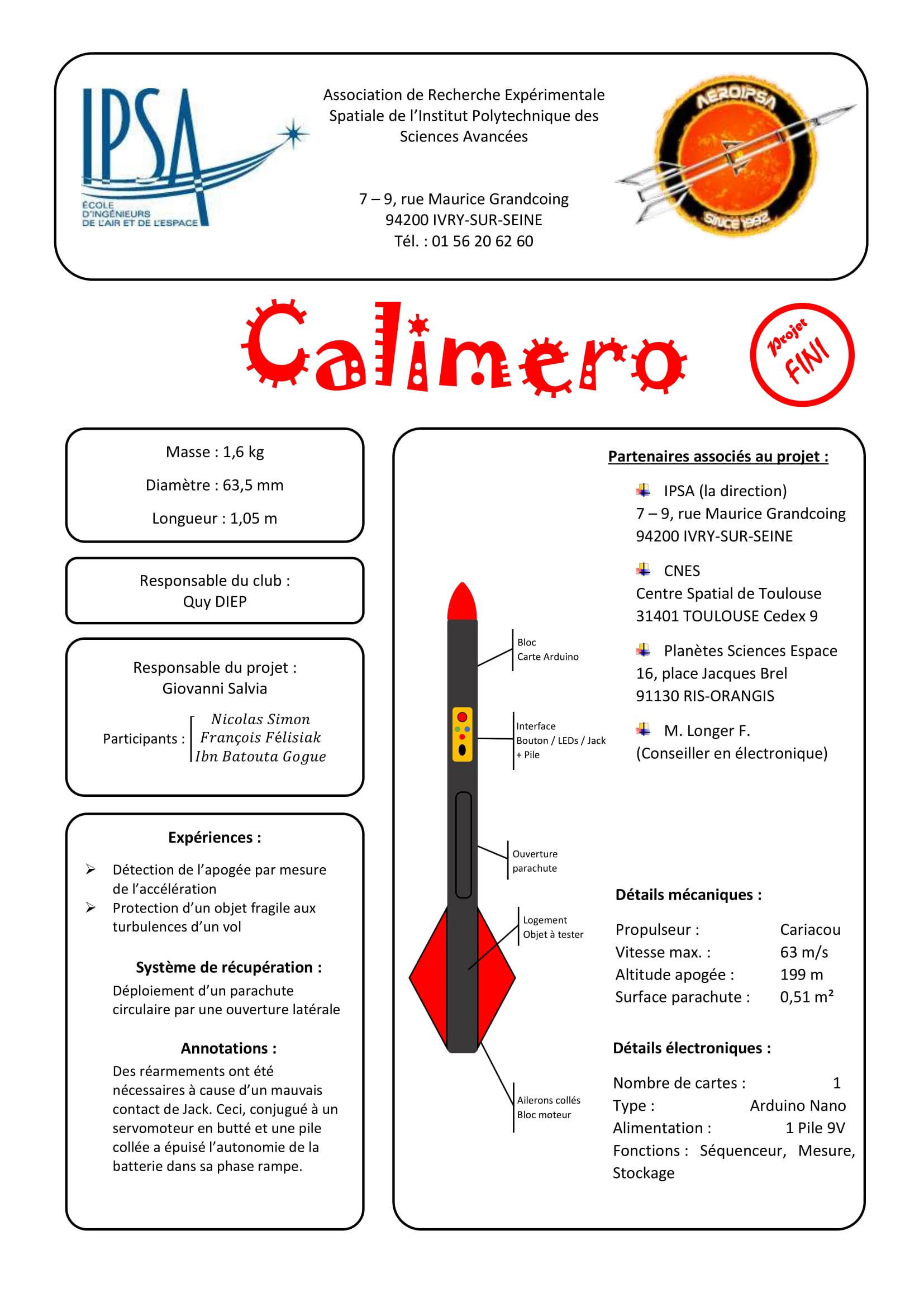 2015 Fiche Signalétique Calimero-1.jpg