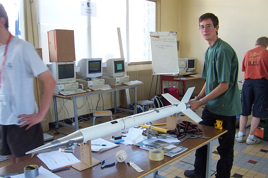 Courtine_2006_-_Thierry_Stillace_-_Aero_IPSA_Andromede_2_01.JPG