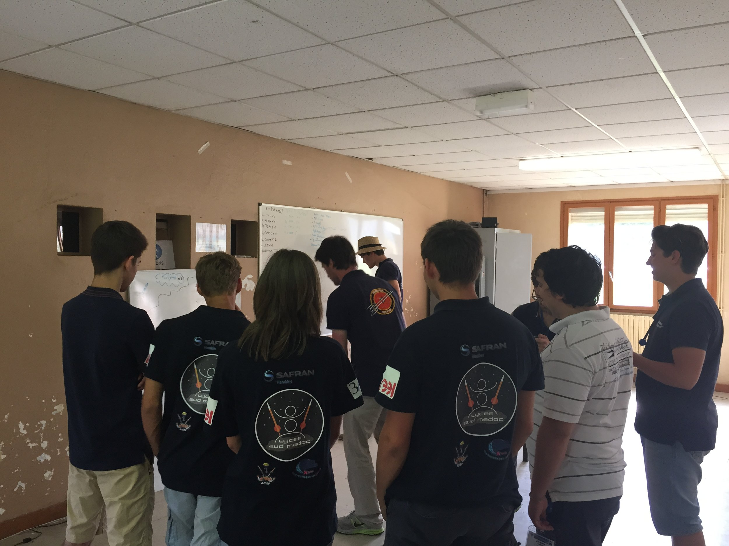 24 Vendredi - Détentes Aeroipsa Lycée Sud Médoc 1.JPG