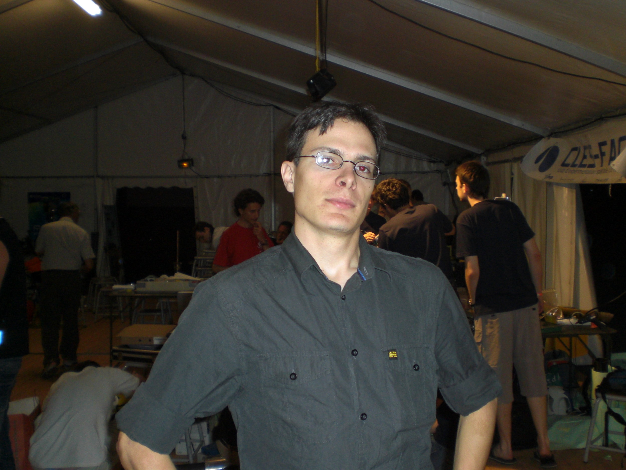 17-Sylvain B.JPG