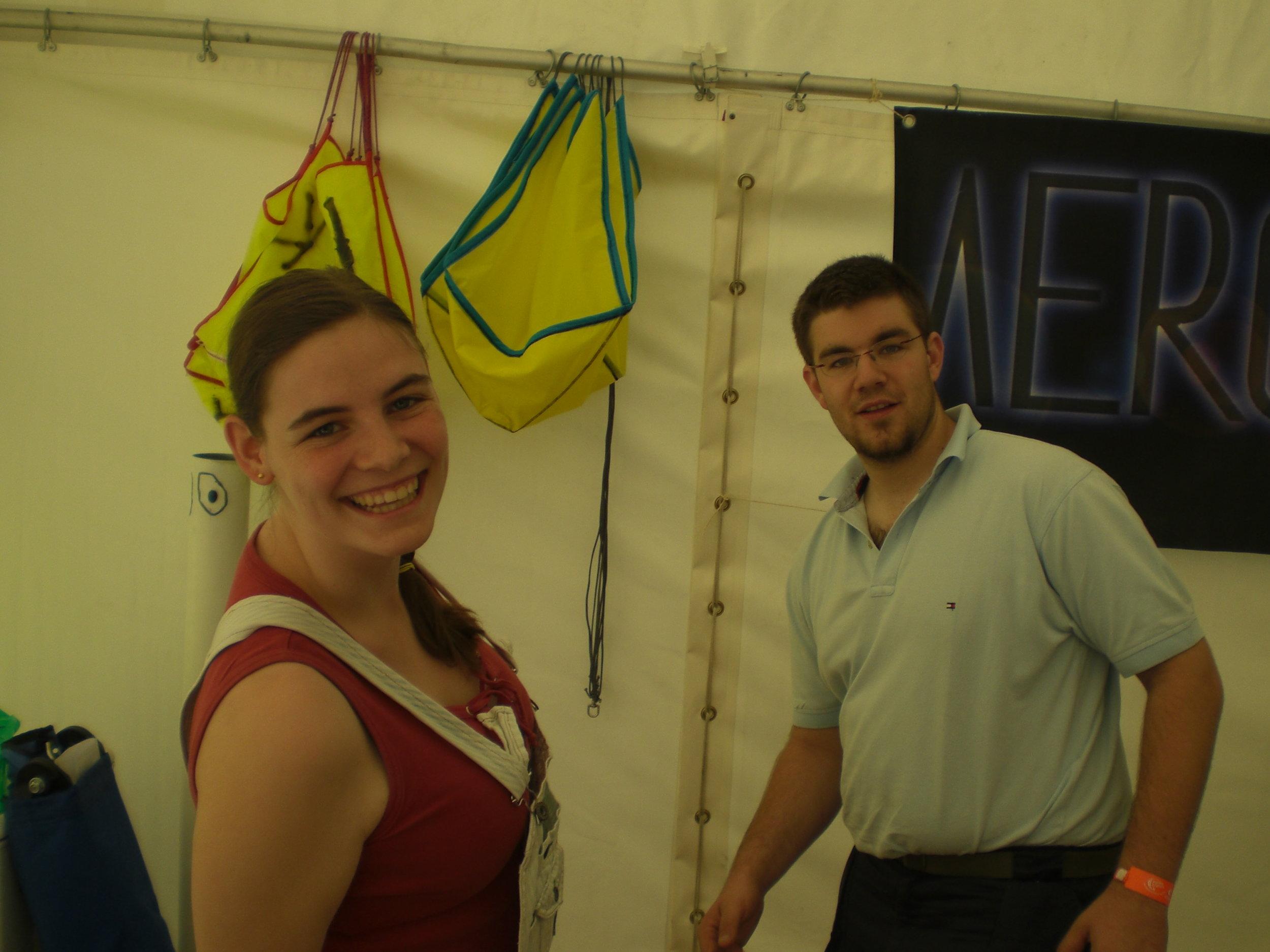 29-Sandra et Damien.JPG
