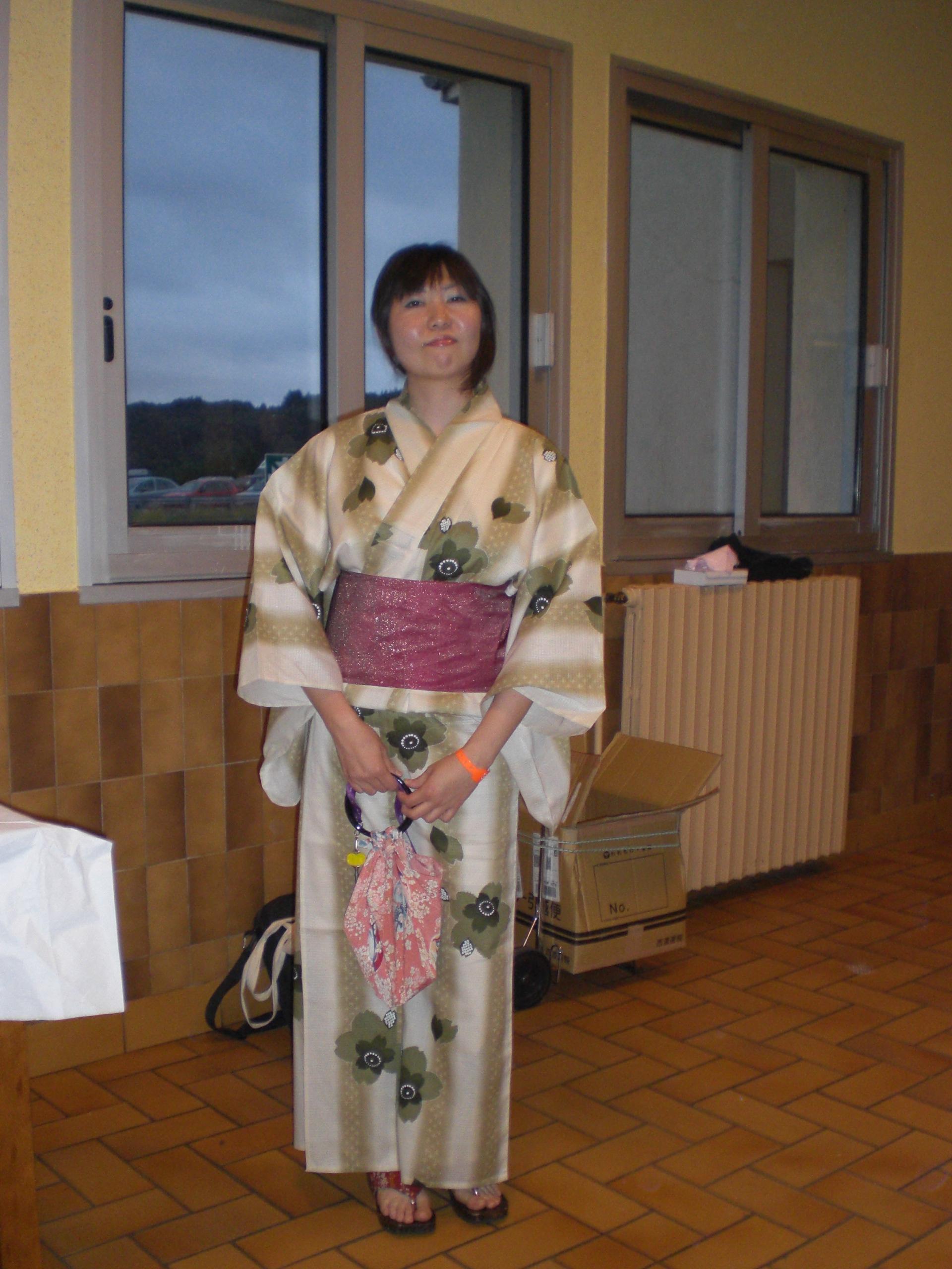 182-Tenue d'été japonaise traditionnelle.JPG