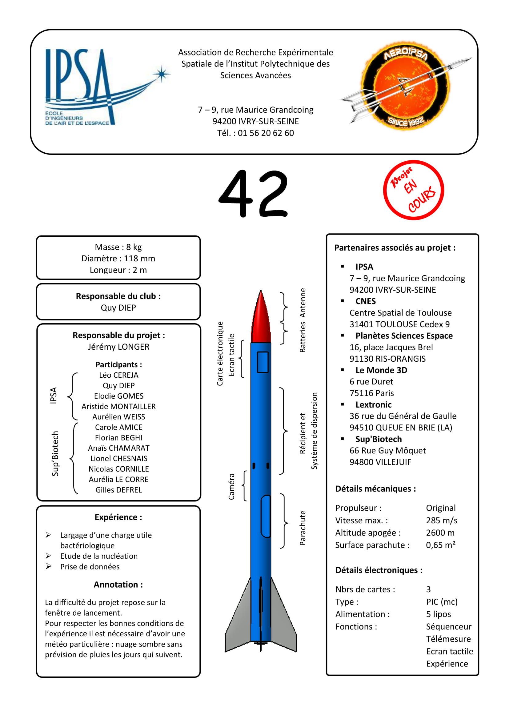2016 Fiche Signalétique 42-1.jpg