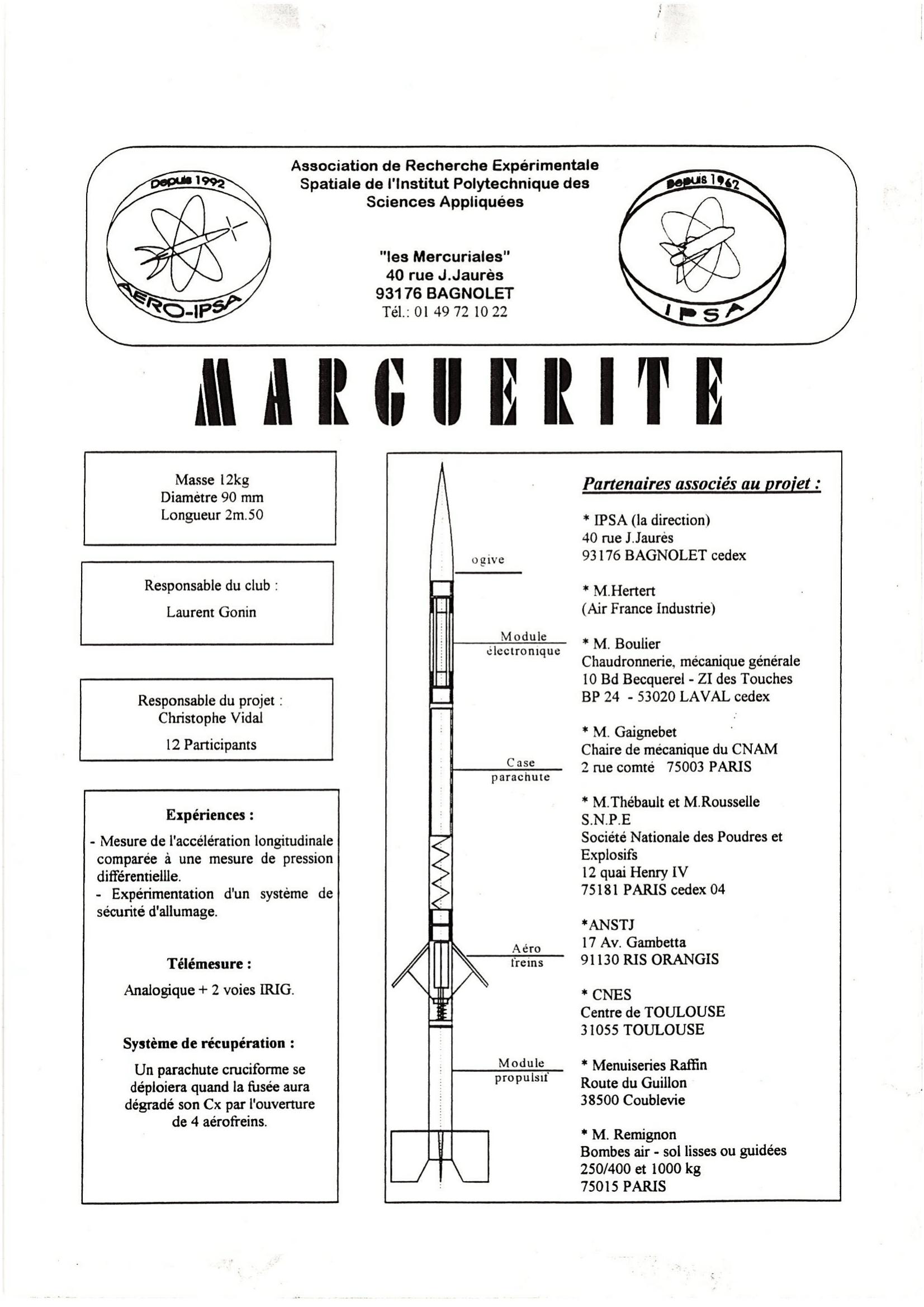 Fiche_Marguerite-1.png