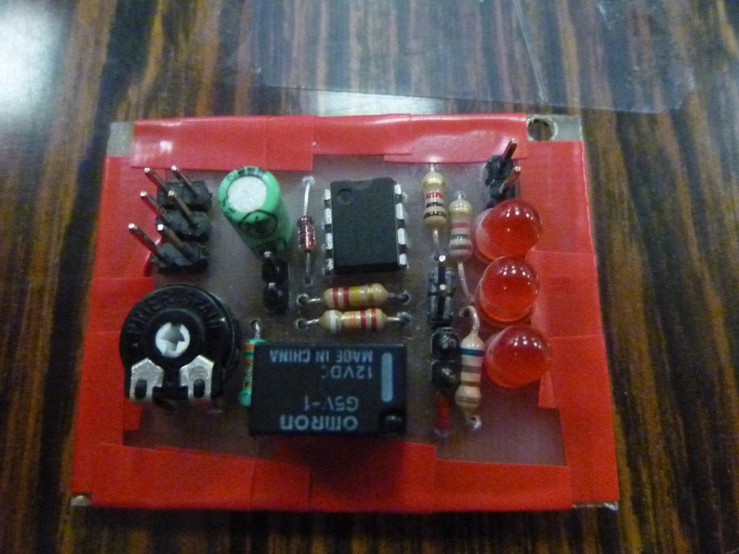 P1040484 l (159).JPG