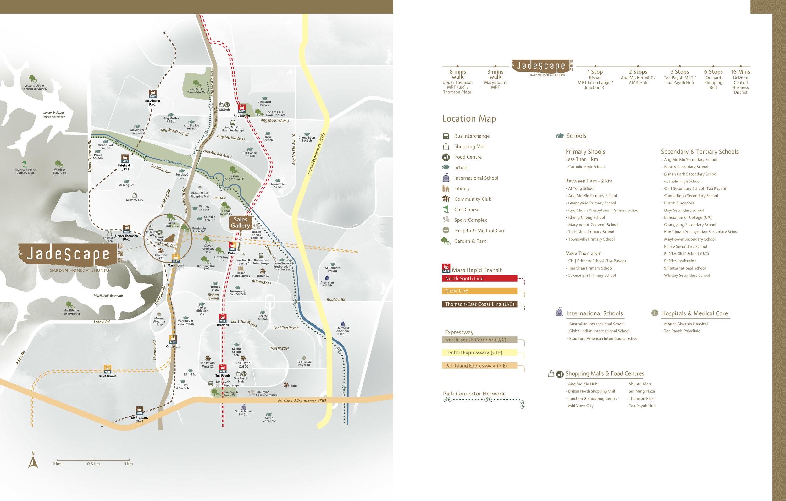 Floor Plan Map-01.jpg