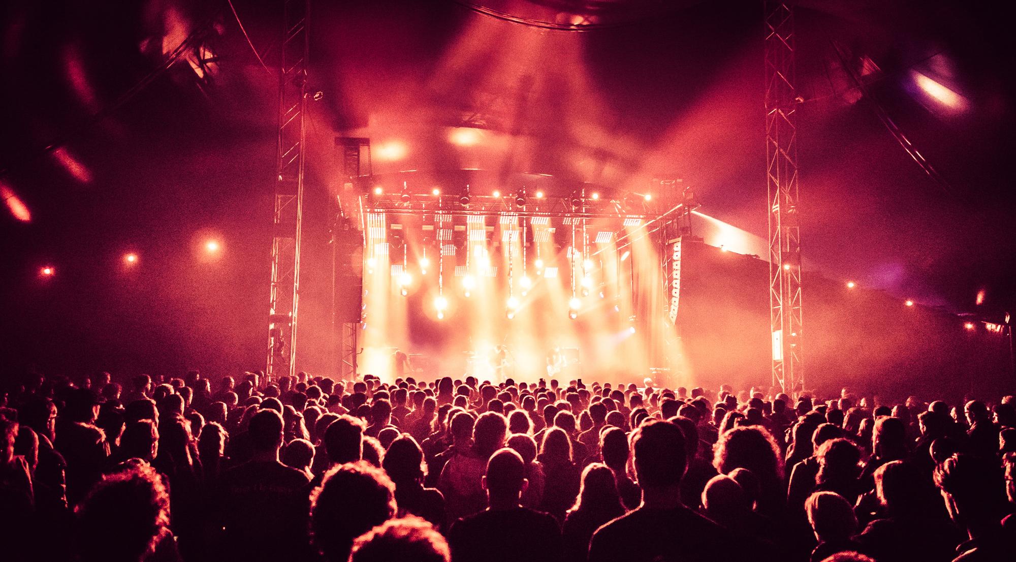 dunk!festival 2018