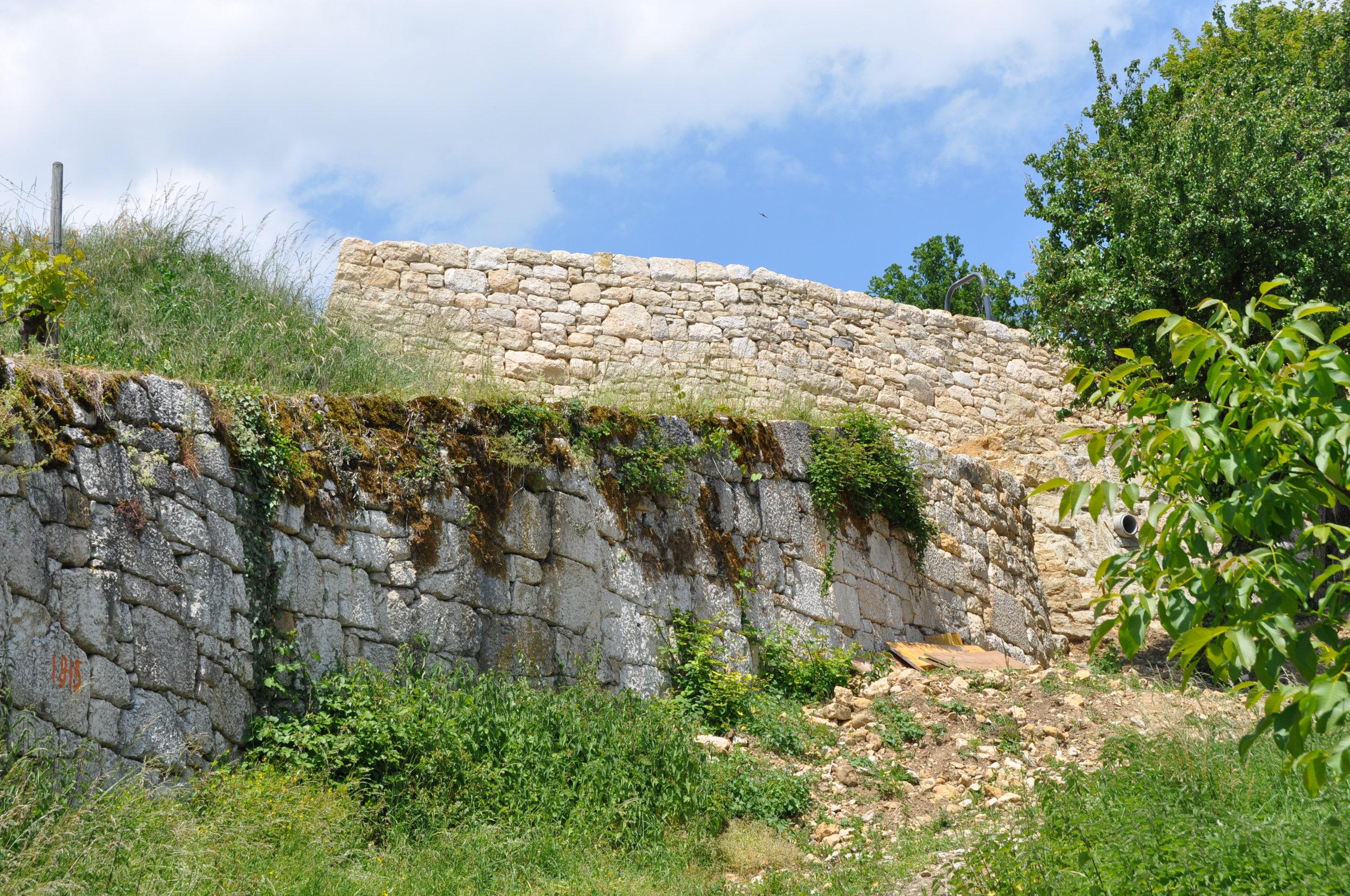 trockenmauern – 02.jpg