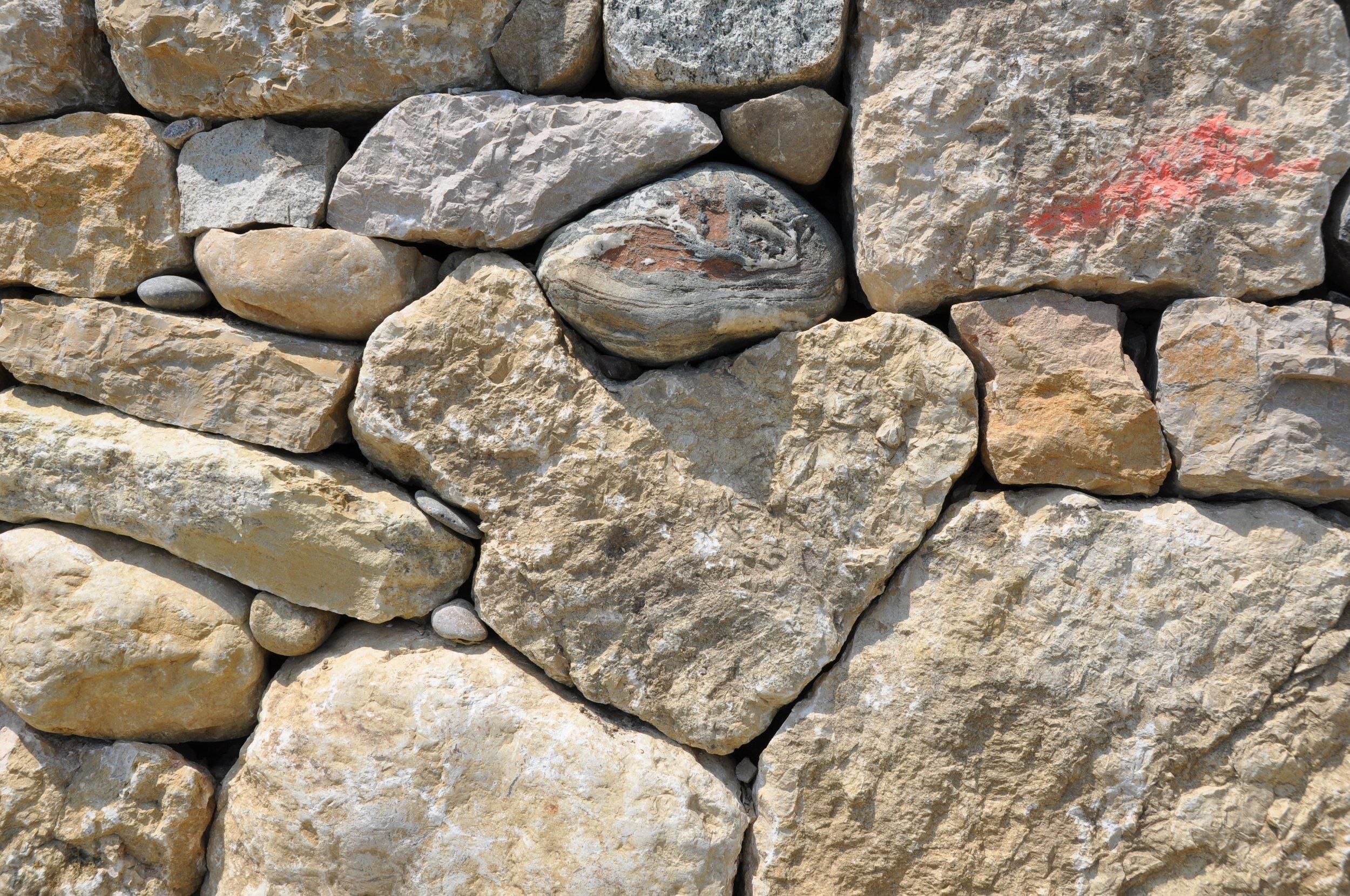 trockenmauern - 13.jpg