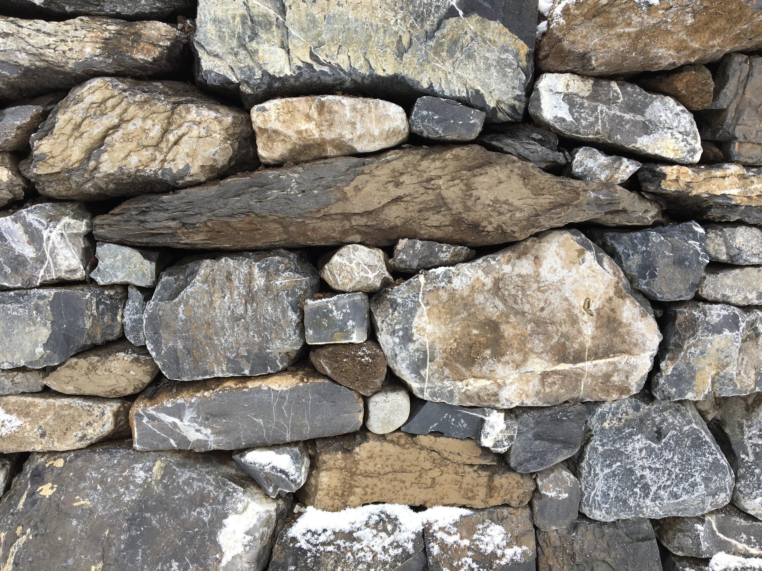 trockenmauern - 14.jpg
