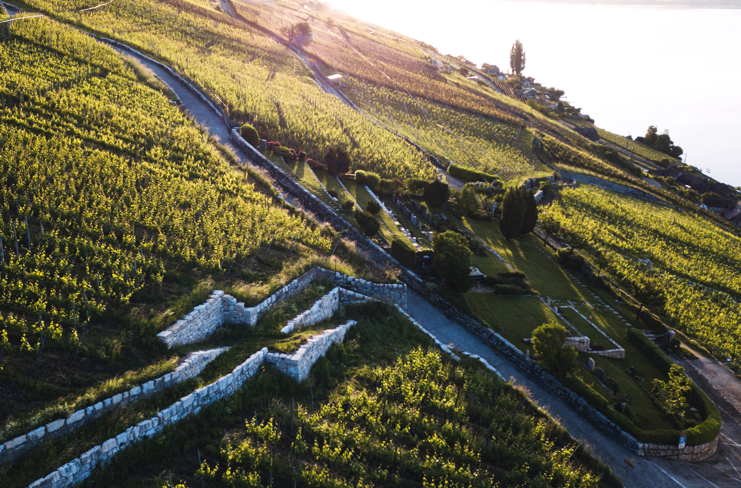 trockenmauern – 10korr.jpg