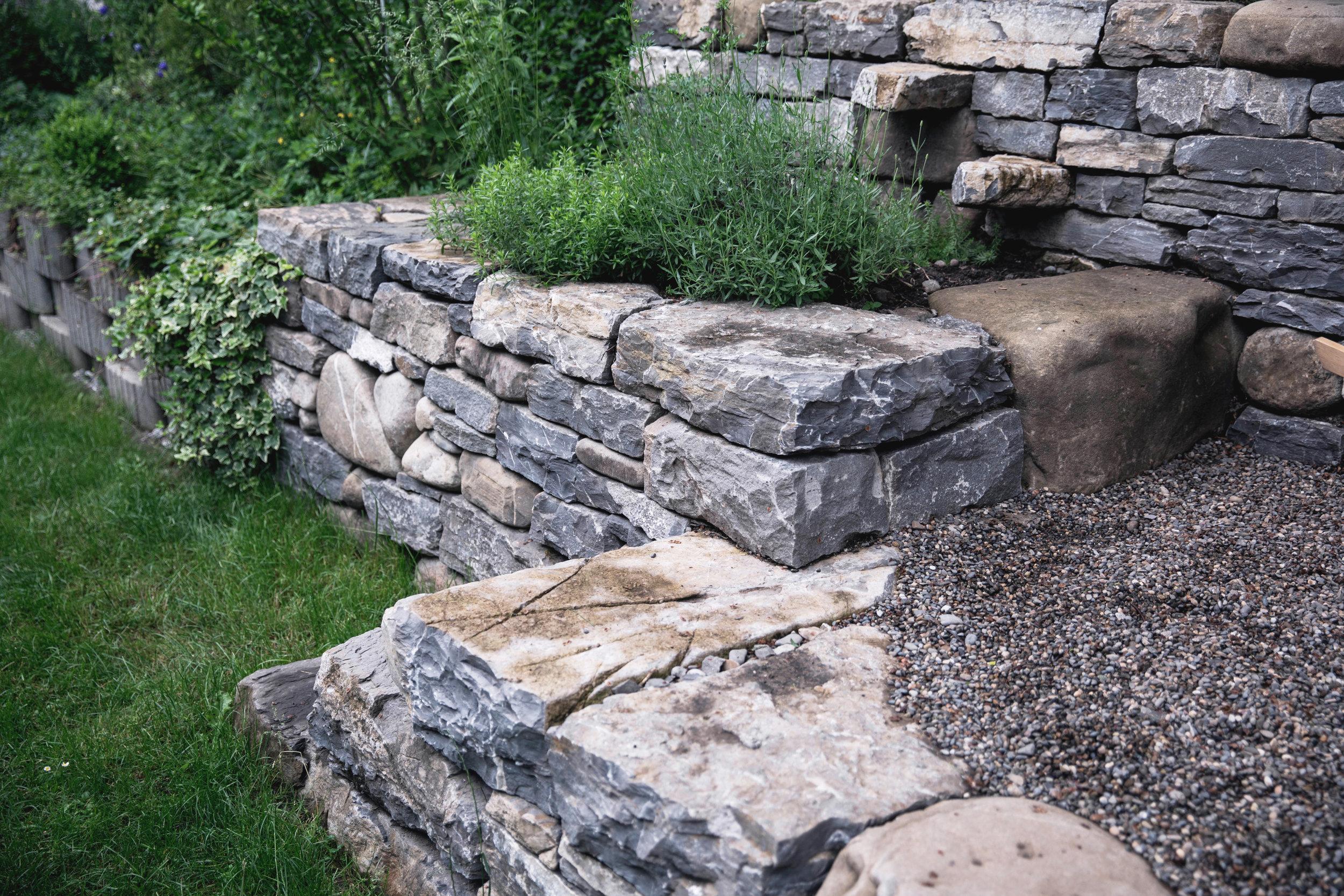 trockenmauern – 07korr.jpg