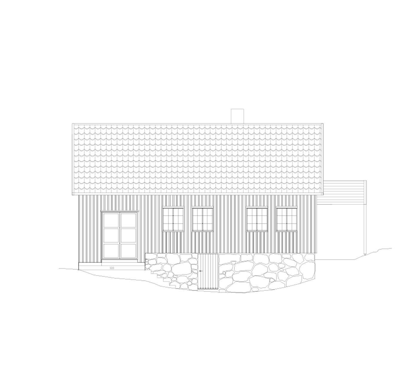 fasade N.jpg