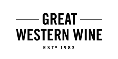 Great Western Wine.png