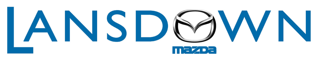 Landsdown Mazda.jpg