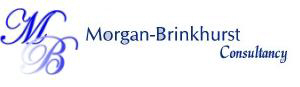 Morgan-Brinkhurst Consultancy.jpg