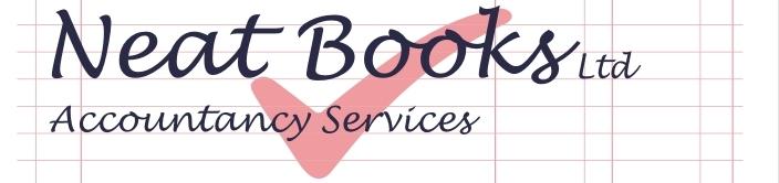 Neat Books Ltd.jpg