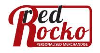 RedRocko.jpg