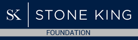 SK (Stone King) Foundation.png
