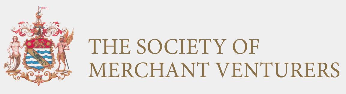 Society of Merchant Ventures.jpg