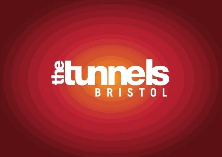 The Tunnels Bristol.jpg