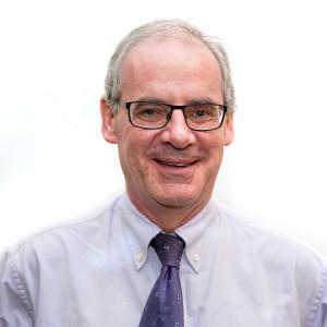 """Richard Bullard - Chair - """"I became involved with Sporting Family Change because I wanted to support and actively contribute to the fantastic work the organisation conducts in raising aspirations and producing positive lifestyle changes amongst families in the local community through opportunities to engage with physical activity."""""""