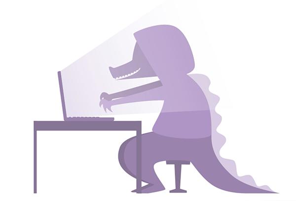 crocodile_hacker.png