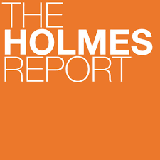 The Holmes Report Logo.png