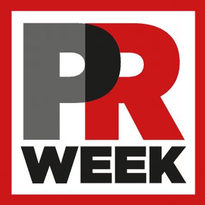 PR Week Logo.png