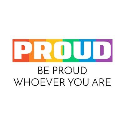 Proud Beer Logo.jpg